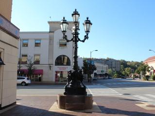 Granada Light