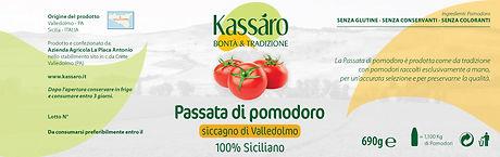 Etichetta-19x6--barattolo-690g.jpg