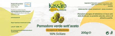Etichetta Pomodoro Verde 200 gr.jpg
