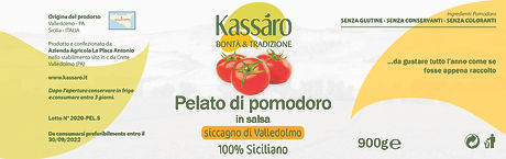 Etichetta pelato salsa 900 gr.jpg