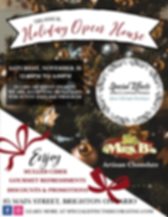 Holiday Open House 8.5 x 11.png