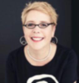 Melissa Smeet