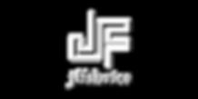 jf-fabrics-300.png