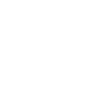 marlfield white.png