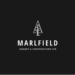 marfield-logo-squarex2.png