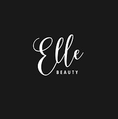 elle-beauty-logo-squarex2.png