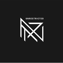 unrestricted-logo-squarex2.png