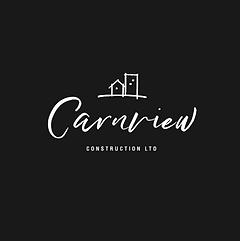 carnview-logo-squarex2.png