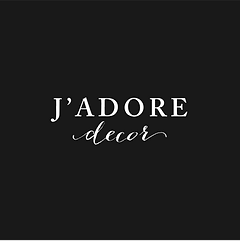 Jadore Decor Logo square x2.png