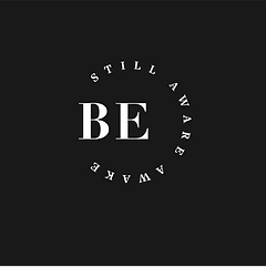 be-logo-squarex2.png