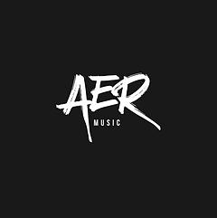 aer-music-logo-squarex2.png