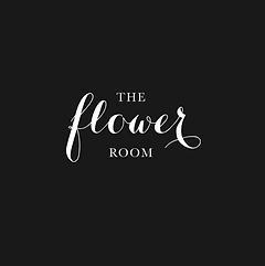 flower-room-logo-squarex2.png
