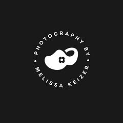 melissa-keizer-logo-squarex2.png