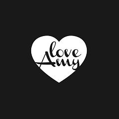 love-amy-logo-squarex2.png