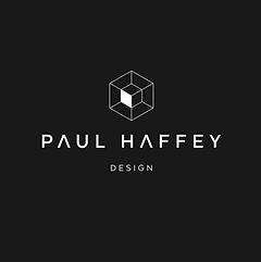 paul-haffey-logo-squarex2.png
