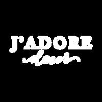 Jadore Decor Logo White.png