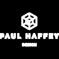paul haffey white.png