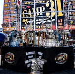 89-Camp-31-and-trophies-1024x1010.jpeg