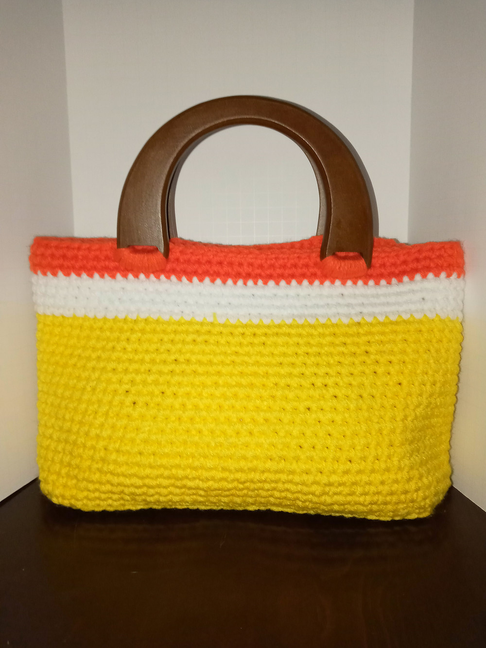 New Summer Line of Bags from Renaee Smith
