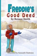 Freddie's Good Deed