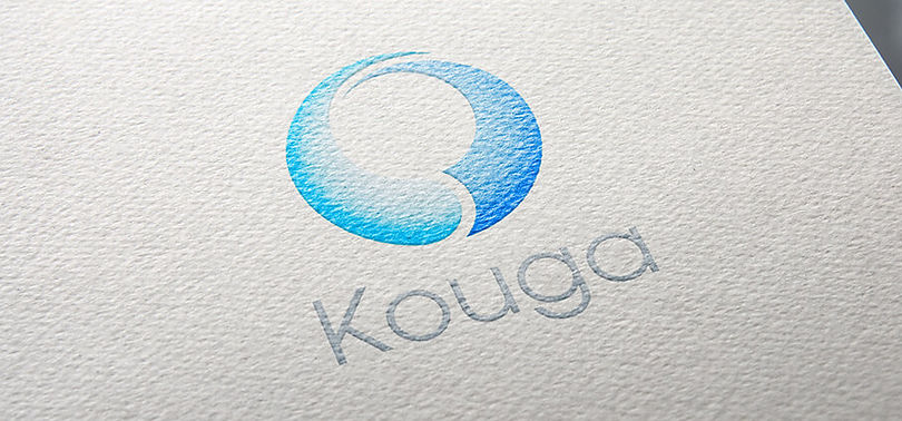 Company info by Kouga Corporation