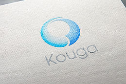 Company Info / Kouga Corporation