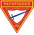 Pathfinder_logo.jpeg