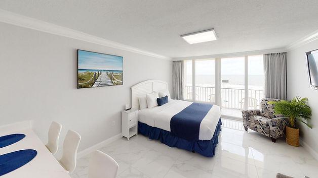 Island-Inn-518-Rescan-Feb-2021-Bedroom(1