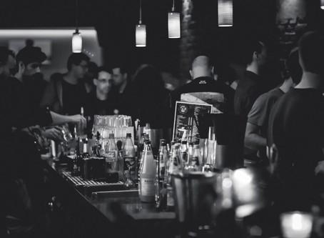 Blockchain Stuttgart Meetup
