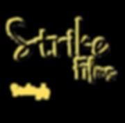 Strike Films-be happy! Strikingly great