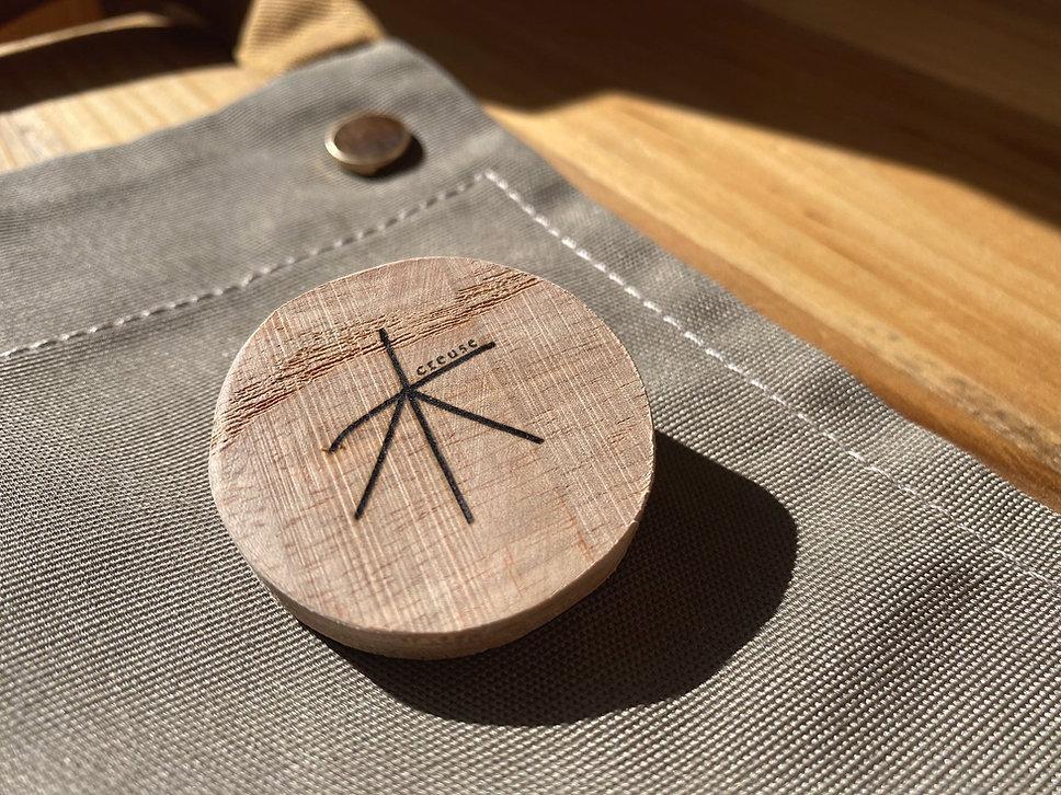 creuse badge prototype.jpg