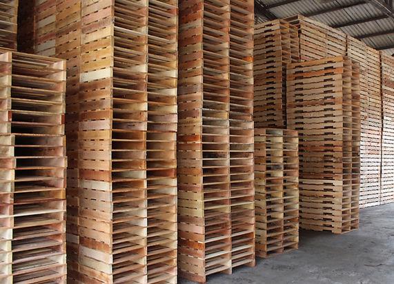 pallet-storage-home.jpg