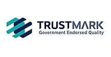 TrustMark-new-logo.jpg