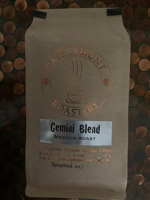 Gemini (16 oz)