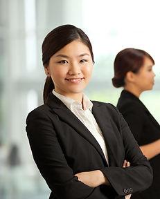 AsianAmericanPewResearch.jpg