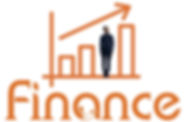 Finance_page.jpg