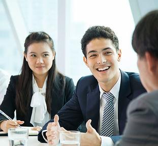 1.-Boosting-Your-Communication-Skills.jp