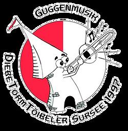 logo2017frei Kopie schein weiss.png
