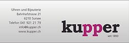 Logo_Inserat.jpg