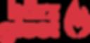 Logo_Härzgluet.png