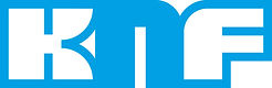 Logo KNF Flodos.jpg