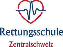 Logo und Inserat_Rettungsschule.jpg