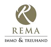 Logo_Ream.png