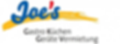 Logo Joes.png