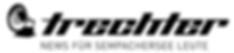 Trechter Logo.png