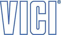Logo Vici.jpg