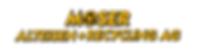 Logo Moser.png