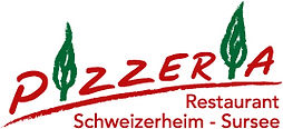 Logo_Schweizerheim.jpg