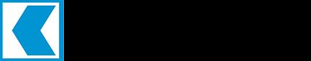Logo_Inserat_LUKB.png
