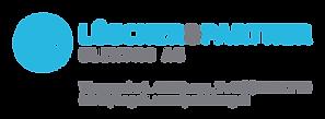 Logo_Lüscher_und_Partner.png